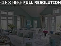 kitchen room interior design for office room home office design