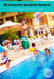 best 25 family vacations ideas on best family