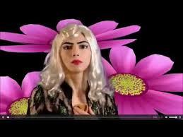 youtube film perjuangan 10 november vegan talent
