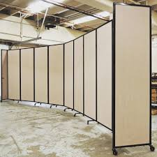 tips u0026 ideas folding dividing doors movable wall dividers