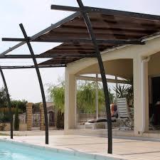 aliexpress com buy patio curtains outdoor drape panels nicetown