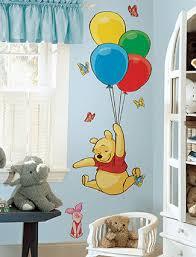 Nursery Decor Ideas Extraordinary Nursery Decor Ideas Decorating Baby Room Decor