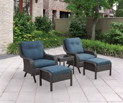 Patio Table Sets Patio Outdoor Furniture Big Lots