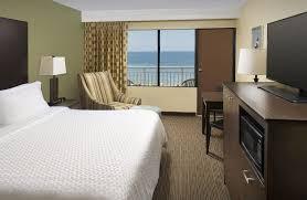 Comfort Suites Beachfront Virginia Beach The 9 Best Virginia Beach Hotels Of 2017