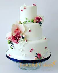 3 Tier Wedding Cake 1003 Best Wedding Cakes Images On Pinterest Marriage Cake And