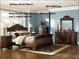 bedroom bedroom sets by king size sleigh bed