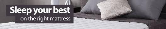 mattress sets walmart com