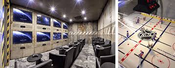 Interior Design Jobs Calgary by Tech Jobs In Calgary Canada Absorb Lms Careers Absorb Lms