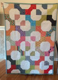 the closet quilter finished quilts