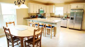 jamestown designer kitchens jamestown designer kitchens kitchen inspiration design