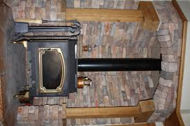 fireplace surround wood with classic wooden fire surrounds for