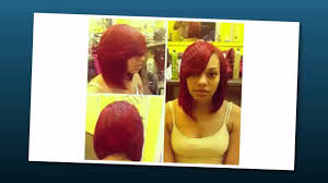 Hair Extensions Tampa by Sew In Hair Weave Tampa And Haines City Youtube