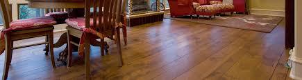 hardwood floor staining and refinishing wood floor staining