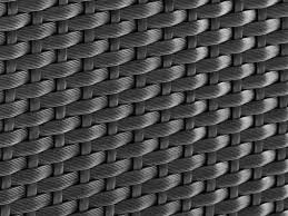 designer gartenmã bel outlet patio conversation set black wicker with cushions sano