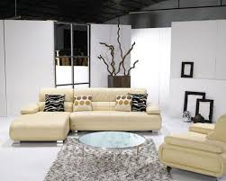 Italian Sectional Sofas by Corner Sectional Sofas Genuine Italian Quality Leather L Shape