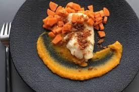 cours de cuisine en ligne nos cours de cuisine en ligne cours monsieur cuisine