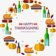 thanksgiving material happy thanksgiving food border thanksgiving material turkey