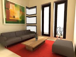 Twinkle Khanna House Interiors Simple Living Room Ideas And Tips Youtube