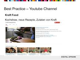 kraft foods si e social like if yes and comment if no oder woran sie erkennen ob sie wirk