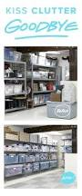 Best Storage Containers For Pantry - storage bins bins organizing pantry free containers storage