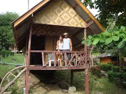phi phi island imup2 com blog