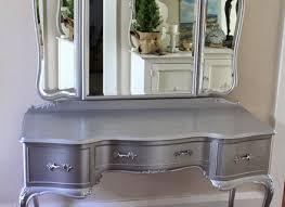 Oak Bedroom Vanity Black Bedroom Vanities Allinstockes Com