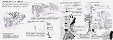 christiody degree portfolio architecture design studio 3