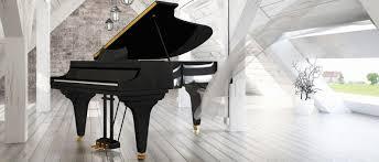 Meilleur Marque De Piano Pianos Kleber