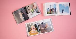 make a photo album now make a book from your or iphone blurb