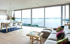 Houses With Big Windows Decor House With Big Windows Kreditevergleichen Club