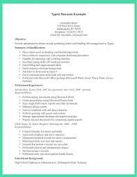 Sample Business Resume Template Bank Teller Job Responsibilities Resume Bank Resume Resume Cv