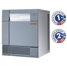 machine a glacon encastrable cuisine machine à glaçons paillettes f80c icematic