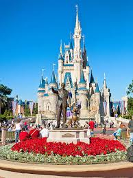 best things to do at walt disney world an insider s guide for your