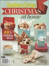 sandra lee semi homemade magazine complete holiday menus festive