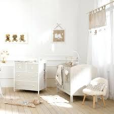 couleur de chambre de b couleur chambre bb mixte trendy idee couleur chambre bebe mixte