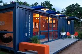 container home interiors container homes interior finish details container house design