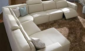 canap toff toff canap simple elirav with toff canap trendy cool toff chambre