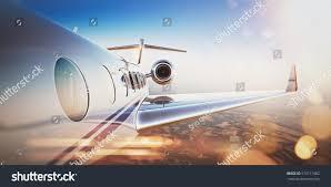 business travel conceptgeneric design white luxury stock