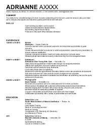 esthetician resume exle gallery of estheticians resume exles and spa resumes