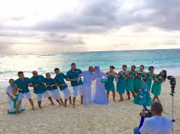destination weddings time for travel ltd destination weddings