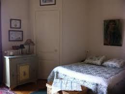 chambre chez l habitant lyon pas cher location chambre entre particuliers 69 rhône kiwiiz petites