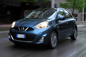 nissan micra price 2017 nissan micra 2013 price and specs auto express