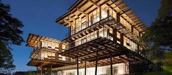 siege social quiksilver un balcon en forêt le point