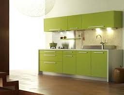 Hanging Cabinet Doors Hanging Cabinet For Kitchen Hanging Cabinet Kitchen Island Style