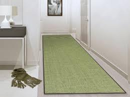 teppichl ufer flur erstaunlich läufer teppich meterware teppichl ufer sisal 1 33374