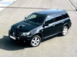 100 reviews mitsubishi outlander sport 2004 on margojoyo com