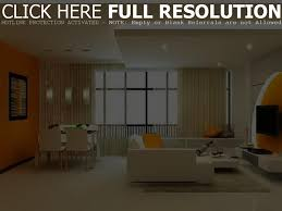 Grey Living Rooms by Astonishing Orange Living Room Ideas Design U2013 Orange Walls In