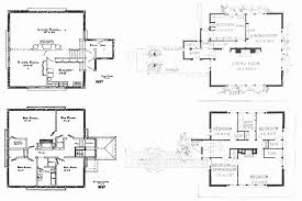 frank lloyd wright plans for sale second empire home plans beautiful upstate homes for sale frank