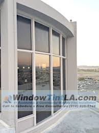 window film heat reduction heat reduction for los angeles airport hotel window tint los angeles