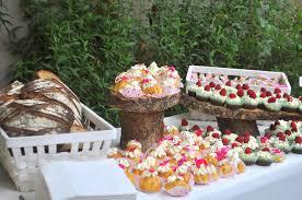 buffet mariage buffet mariage chêtre kathy kolibry traiteur à bordeaux